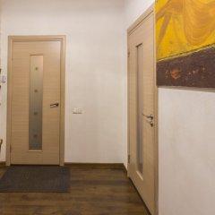 Гостиница Apartamentyi Na Mohovoj 14 в Санкт-Петербурге отзывы, цены и фото номеров - забронировать гостиницу Apartamentyi Na Mohovoj 14 онлайн Санкт-Петербург фото 12