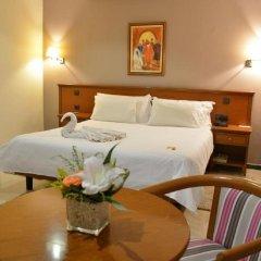 Отель Oum Palace Hotel & Spa Марокко, Касабланка - отзывы, цены и фото номеров - забронировать отель Oum Palace Hotel & Spa онлайн в номере
