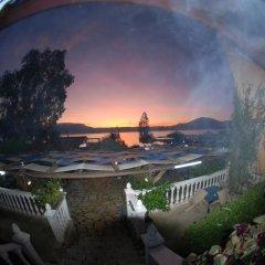 Отель Divers Албания, Влёра - отзывы, цены и фото номеров - забронировать отель Divers онлайн городской автобус