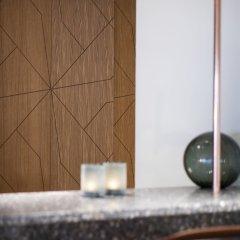 Отель Quality Hotel Konserthuset Швеция, Мальме - отзывы, цены и фото номеров - забронировать отель Quality Hotel Konserthuset онлайн в номере