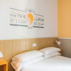 Отель Pillow Ramblas Барселона детские мероприятия фото 2