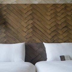Отель Ibis Rabat Agdal Марокко, Рабат - отзывы, цены и фото номеров - забронировать отель Ibis Rabat Agdal онлайн комната для гостей фото 4