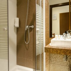 Hotel Duas Nações Лиссабон ванная фото 2