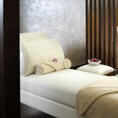 Отель Address Dubai Marina спа фото 2