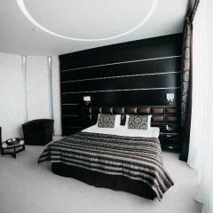 Бутик-отель Cruise Стандартный номер с различными типами кроватей фото 47