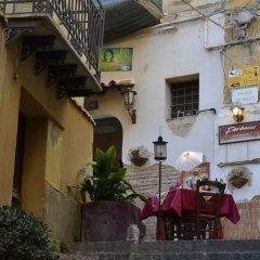 Отель B&B Il Meraviglioso Mondo di Amelie Агридженто фото 4