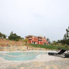 Отель Quinta do Medronhal детские мероприятия