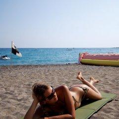 Lycus Beach Hotel фото 2