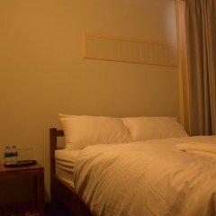 Отель Donmuang At Last Таиланд, Бангкок - отзывы, цены и фото номеров - забронировать отель Donmuang At Last онлайн комната для гостей фото 5