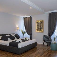 Отель Delsi Inn Piazza di Spagna 32 Италия, Рим - отзывы, цены и фото номеров - забронировать отель Delsi Inn Piazza di Spagna 32 онлайн фото 20