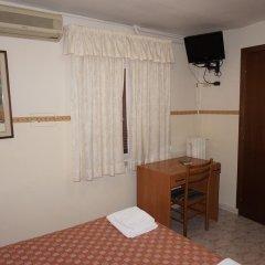 Отель Washington Resi Рим удобства в номере фото 2
