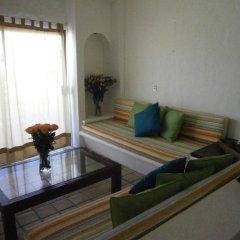 Hotel Suites Mar Elena комната для гостей фото 3