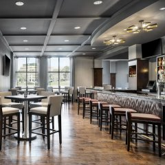 Отель Sheraton Toronto Airport Hotel & Conference Centre Канада, Торонто - отзывы, цены и фото номеров - забронировать отель Sheraton Toronto Airport Hotel & Conference Centre онлайн фото 7