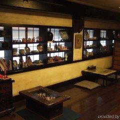 Отель Sadachiyo Япония, Токио - отзывы, цены и фото номеров - забронировать отель Sadachiyo онлайн гостиничный бар