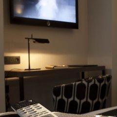 Le Grey Hotel Париж удобства в номере фото 2