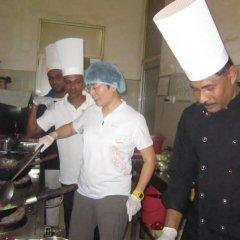 Отель Creston Park Accommodation Шри-Ланка, Анурадхапура - отзывы, цены и фото номеров - забронировать отель Creston Park Accommodation онлайн городской автобус