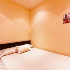 Гостиница на Шпалерной в Санкт-Петербурге 2 отзыва об отеле, цены и фото номеров - забронировать гостиницу на Шпалерной онлайн Санкт-Петербург комната для гостей
