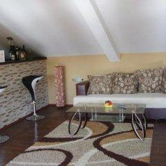 Apartments Pod Lozom in Petrovac, Montenegro from 82$, photos, reviews - zenhotels.com entertainment