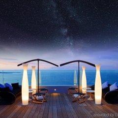 Отель Radisson Blu 1835 Hotel & Thalasso, Cannes Франция, Канны - 2 отзыва об отеле, цены и фото номеров - забронировать отель Radisson Blu 1835 Hotel & Thalasso, Cannes онлайн фитнесс-зал