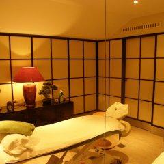 Отель Europäischer Hof Hamburg Германия, Гамбург - отзывы, цены и фото номеров - забронировать отель Europäischer Hof Hamburg онлайн спа фото 2