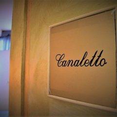 Отель Locanda Antica Venezia интерьер отеля фото 2