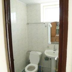 Отель Курорт Kapsi Dzor Армения, Джрадзор - отзывы, цены и фото номеров - забронировать отель Курорт Kapsi Dzor онлайн ванная фото 3
