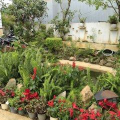 Отель Hoai Huong Homestay Далат фото 7