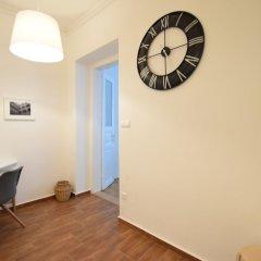 Апартаменты Standard Apartment by Hi5 - Rózsa street Будапешт интерьер отеля
