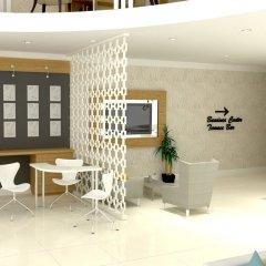 Blue Sky Otel Турция, Кемер - отзывы, цены и фото номеров - забронировать отель Blue Sky Otel онлайн фото 19