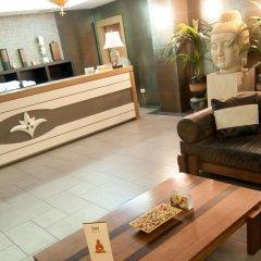 Гостиница Grand Tien Shan Hotel Казахстан, Алматы - 2 отзыва об отеле, цены и фото номеров - забронировать гостиницу Grand Tien Shan Hotel онлайн спа