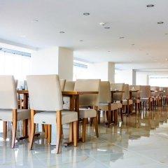 Süzer Resort Hotel Турция, Силифке - отзывы, цены и фото номеров - забронировать отель Süzer Resort Hotel онлайн помещение для мероприятий фото 2