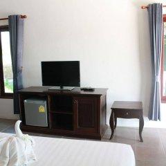 Отель Waterside Resort Таиланд, Пранбури - отзывы, цены и фото номеров - забронировать отель Waterside Resort онлайн Пранбури  удобства в номере фото 2
