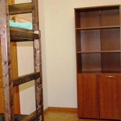 Hostel 12 ( for female) удобства в номере фото 2