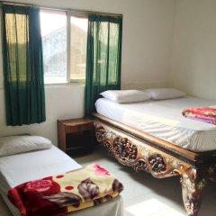 Отель North Hostel N.2 Вьетнам, Ханой - отзывы, цены и фото номеров - забронировать отель North Hostel N.2 онлайн детские мероприятия
