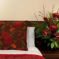 Отель New Steine Hotel - B&B Великобритания, Кемптаун - отзывы, цены и фото номеров - забронировать отель New Steine Hotel - B&B онлайн фото 16