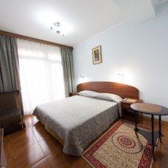 Гостиница Дубай комната для гостей фото 5