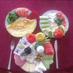 Ayintap Hotel Турция, Газиантеп - отзывы, цены и фото номеров - забронировать отель Ayintap Hotel онлайн фото 2