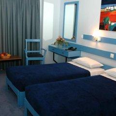 Отель Amalia детские мероприятия