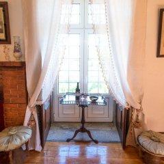 Отель Casa Dos Varais, Manor House Португалия, Ламего - отзывы, цены и фото номеров - забронировать отель Casa Dos Varais, Manor House онлайн удобства в номере