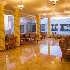 Отель Al Anbat Hotel & Restaurant Иордания, Вади-Муса - отзывы, цены и фото номеров - забронировать отель Al Anbat Hotel & Restaurant онлайн питание
