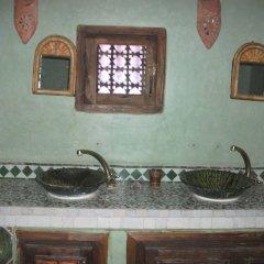 Отель Riad Dar Al Aafia Марокко, Уарзазат - отзывы, цены и фото номеров - забронировать отель Riad Dar Al Aafia онлайн в номере