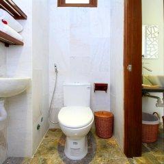 Отель Hoi An Tnt Villa Хойан ванная