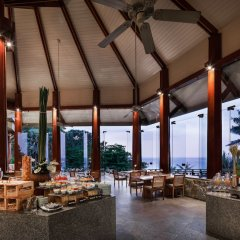 Отель The Surin Phuket фото 6