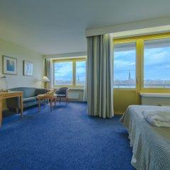 Отель Radisson Blu Daugava Латвия, Рига - - забронировать отель Radisson Blu Daugava, цены и фото номеров комната для гостей фото 5