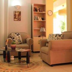 Hotel Lido фото 3