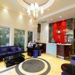 Отель Gia Bao Grand Hotel Вьетнам, Ханой - отзывы, цены и фото номеров - забронировать отель Gia Bao Grand Hotel онлайн спа