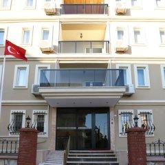 Gizem Pansiyon Турция, Канаккале - отзывы, цены и фото номеров - забронировать отель Gizem Pansiyon онлайн фото 14