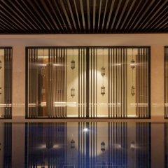 Отель Oberoi Нью-Дели фото 13