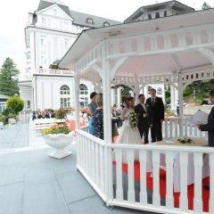 Отель Esplanade Spa and Golf Resort фото 3