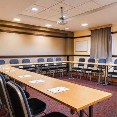 Гостиница IBIS Самара фото 4
